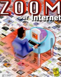 Goodtastepolice.fr Zoom sur Internet Image