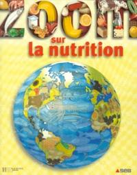 Birrascarampola.it Zoom sur la nutrition Image