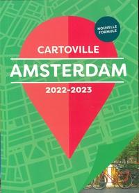 Collectifs - Étranger  : Amsterdam.