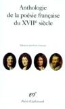 Collectifs et Jean-Pierre Chauveau - .