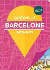 Collectifs - Étranger  : Barcelone.