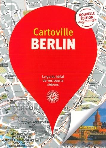 Collectifs - Berlin.