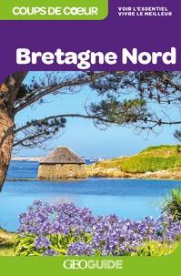 Collectifs - Bretagne Nord.