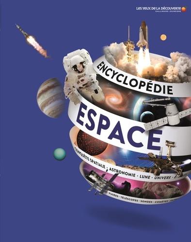 Encyclopédie de l'espace