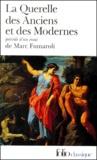 Collectifs et Anne-Marie Lecoq - .