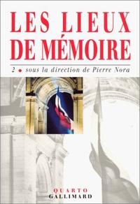 Collectifs et Nora Pierre - .