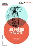 Collectifs - Les poètes maudits.