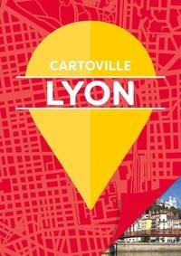 Collectifs - France  : Lyon.