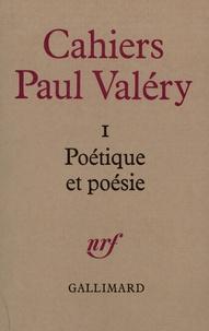 Collectifs - Poétique et poésie.