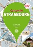 Collectifs - Strasbourg.
