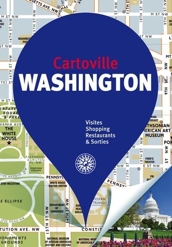 Collectifs - Washington.