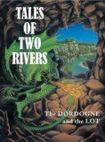 Collective Collective - Tales of two rivers - The Dordogne and the Lot.