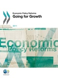 Collective - Economic Policy Reforms 2011 - Going for Growth.