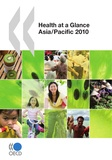 Collective - Health at a Glance: Asia/Pacific 2010.