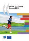 Collective - Health at a Glance: Europe 2010.