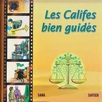 Collective - Les califes bien guides.