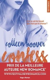 Confess.pdf