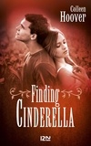 Colleen Hoover - Finding Cinderella.