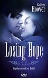 Colleen Hoover - Losing Hope.