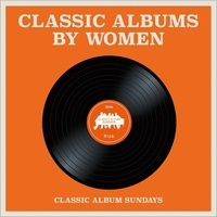 Colleen Murphy - Classic albums by Women.