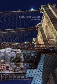 Colleen Plumb - Thirty times a minute.
