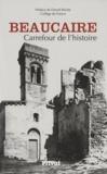 Collège de France - Beaucaire - Carrefour de l'histoire.