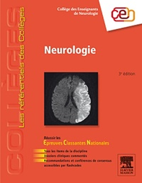 Neurologie.pdf