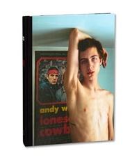 Télécharger gratuitement google books nook Paul's book 9781912339563