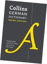 Collins dictionaries - Collins German Dictionary.