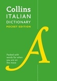 Collins dictionaries - Collins Italian Dictionary.