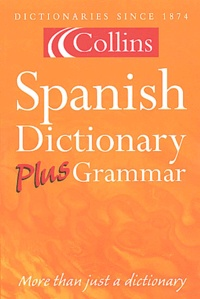 Spanish dictionary plus grammar.pdf