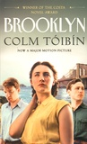 Colm Toibin - Brooklyn.