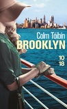Colm Toibin - Brooklyn.