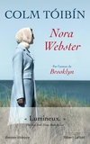 Colm Toibin - Nora Webster.