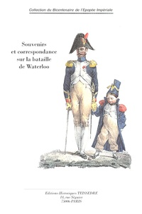 Souvenirs et correspondance sur la bataille de Waterloo.pdf