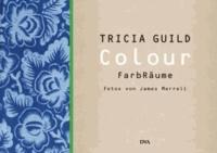 Colour - FarbRäume.
