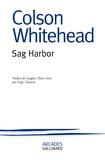 Colson Whitehead - Sag Harbor.