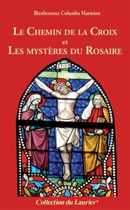 Openwetlab.it Le Chemin de la Croix suivi de Les Mystères du Rosaire Image