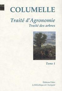 Traité dagronomie - Volume 1, Traité des arbres.pdf
