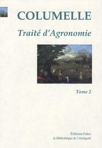 Traité dAgronomie - Volume 2.pdf