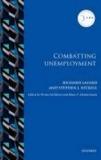 Combatting Unemployment.