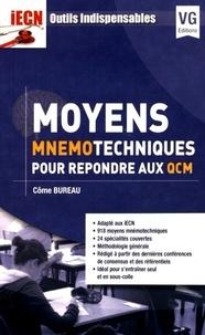 Moyens mnémotechniques pour répondre aux QCM.pdf