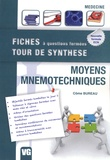 Côme Bureau - Moyens mnemotechniques.