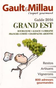 Guide Grand Est.pdf