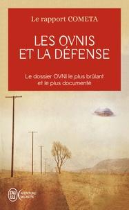 Corridashivernales.be Les OVNI et la défense - A quoi doit-on se préparer ? Image