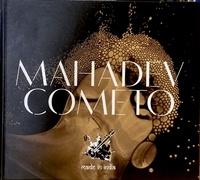 Cometo Mahadev - Made in India.