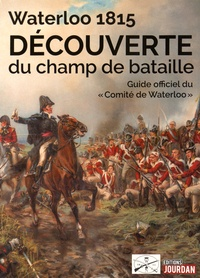 Waterloo 1815 - Découverte du champ de bataille.pdf