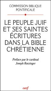 Commission Biblique Pontifical - .