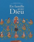 Commission Episcopale Famille - En famille avec Dieu.