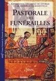 Commission épiscopale liturgie - Pastorale des funérailles - Points de repère.